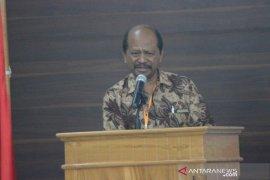 KPU NTT: Kasus suap PAW jadi catatan penting bagi penyelenggara