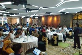 PDAM Surabaya tanggapi gugatan soal kompensasi layanan