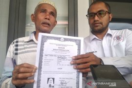 Warga Aceh Utara laporkan kehilangan anak di Malaysia, diduga jadi korban perdagangan manusia