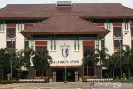 IKM Depok difasilitasi dapatkan sertifikat halal