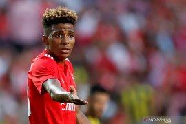 Liga Inggris - Tottenham Hotspur pinjam Gedson Fernandes dari Benfica selama 18 bulan