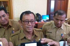 """Go Laying Adminduk"" maksimalkan layanan administrasi penduduk Badung"