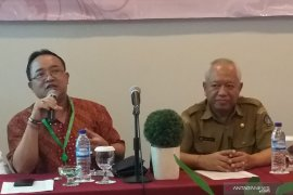BPPD Badung dorong maskapai tingkatkan frekuensi penerbangan Bali-India