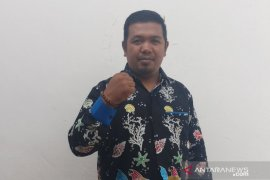 KNPI desak Pemkot Tanjungbalai beri sanksi tegas PNS mesum