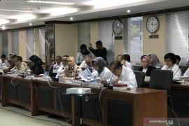 Menteri Teten minta permudah prosedur sertifikasi halal