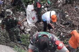 BMKG III/Denpasar : lima faktor pengaruhi frekuensi hujan di Bali