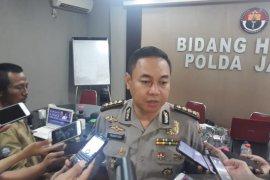 Polda Jatim ambil aset MeMiles hingga ke Pekanbaru