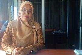 Upah ratusan honorer RSUD Meulaboh dibayar setelah klaim BPJS diterima