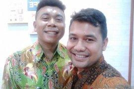 Billy Mambrassar akan bina inkubator bisnis UTU Meulaboh Aceh Barat