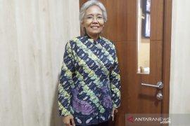 Pengamat: Ada nilai historis yang tinggi di Kampung Urug Sukajaya