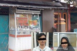 Pengakuan warga di sekitar lokasi prostitusi modus rumah kos di Kota Padang