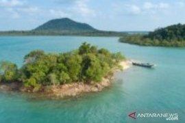 Bangka Belitung akan jadi tuan rumah Tour de Babel