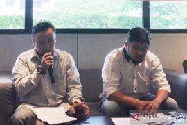 Survei: Warga Depok menginginkan pemimpin baru
