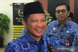 Tito ingin status DKI Jakarta diubah