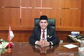 DPRD Bekasi minta perangkat daerah Pemkab 'tancap gas'