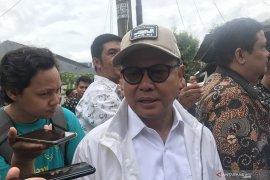 Anggota Komisi VI DPR minta  RUU Omnibus Law dibahas lewat Baleg