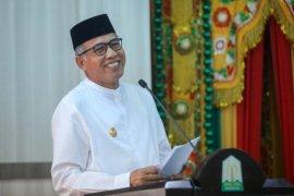 Pemerintah Aceh targetkan investasi Rp42 triliun dari UEA