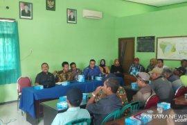 DPRD Situbondo: Petani peroleh jatah pupuk bersubsidi untuk maksimal 2 hektare