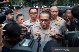 Polisi buru satu DPO terkait kasus penyekapan di Pulomas