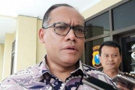 Terlibat investasi MeMiles, Polda Jatim periksa Kadivpas Kemenkumham Riau
