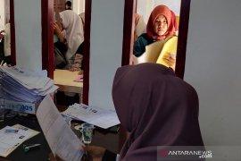 Tes CPNS dilaksanakan di Aceh Jaya, Pemkab siapkan dana Rp1,2 miliar