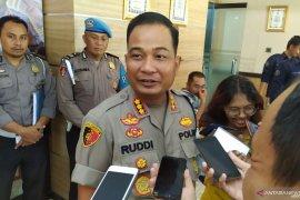 Kapolresta Denpasar : 2020, tahun pertama anak - anak terlibat narkoba