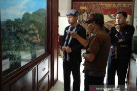 Pemkot Bogor ingin mengelola Museum Perjuangan