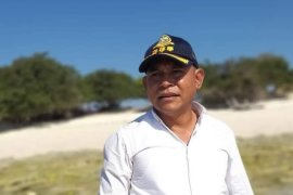 Dishub NTT telusuri maraknya terminal bayangan di Kota Kupang