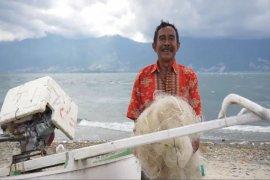 Ada PMI, kitong bisa kembali taklukan laut