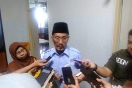 DPRD Kalsel akan undang semua stakeholder bahas PJT