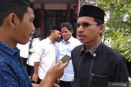 DPRK Banda Aceh sarankan Dispar gencar promosi wisata