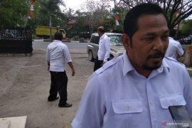 Dispar Banda Aceh optimistis tiket pesawat turun tingkatkan kunjungan ke Aceh