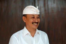 Pemprov Bali godok ranperda standar pengelolaan kepariwisataan