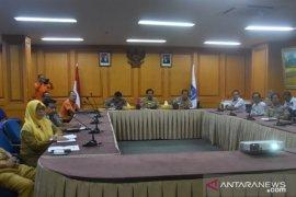 BMKG pasang tiga alat deteksi gempa di Bangka Belitung