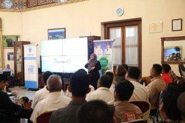 Kabupaten Pandeglang optimistis menjadi daerah investasi