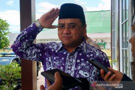 Gubernur: Bangka Belitung aman gempa dan tsunami