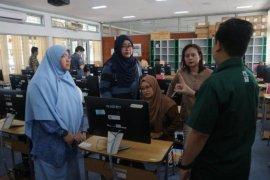 KPU Medan buka pendaftaran calon  PPK