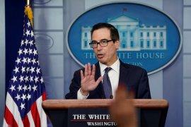 AS pertahankan tarif pada barang China