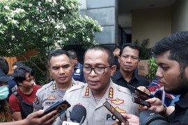 Polisi bongkar kasus penculikan dan penyekapan