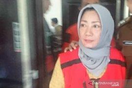 Terdakwa kasus perdagangan orang di Sampang ajukan penangguhan penahanan