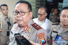 Kasus MeMiles, Polda Jatim sebut keterlibatan anggota Keluarga Cendana
