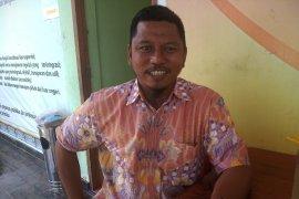 Bawaslu Papua Barat awasi perekrutan PPD sembilan kabupaten