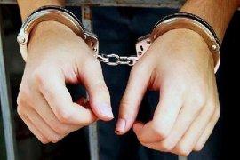 Polisi tahan Kepsek atas dugaan pencabulan dengan iming-iming beasiswa