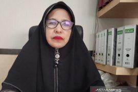 Pasangan diduga mesum di Nagan Raya sepakat dinikahkan
