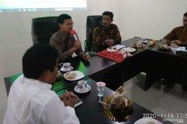Dewan temukan Banda Aceh kekurangan guru akibat pensiun