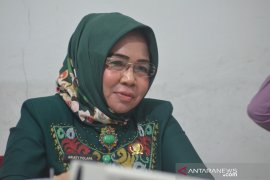 DPRD Gorontalo Utara minta pemkab proyeksikan pokok pikiran dalam RAPBD