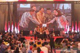 Masyarakat Banten segera urus sertifikat tanah