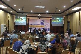 BUMN siap bersinergi bangun Aceh