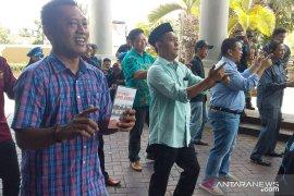 Fospag buat lagu dukungan untuk Panitia Angket DPRD Jember