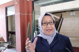Surat miskin berbasis daring diterapkan di Surabaya